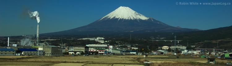 1-fuji